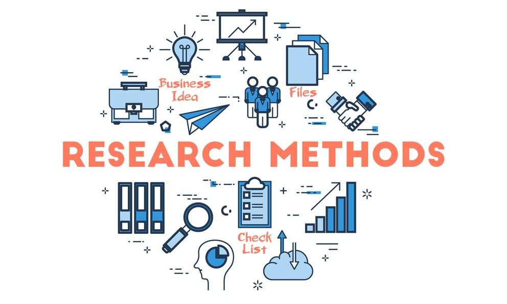 Research-methodology-question-bank-with-answers-pdf