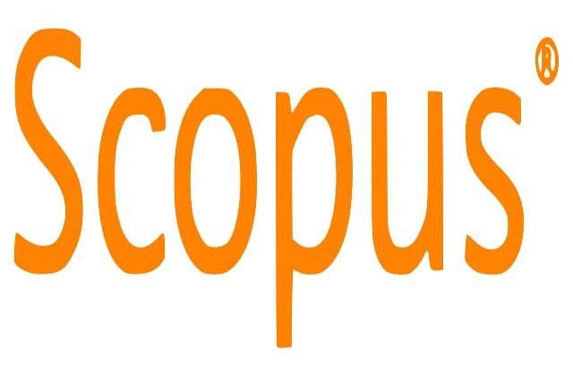 scopus journal