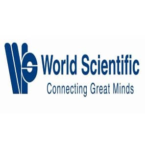 world scientific journal
