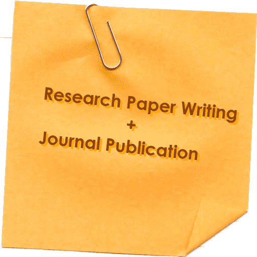 Custom paper writing service in new zealand